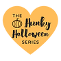 Hunky Halloween Logo Gold.png