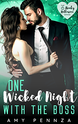 One Wicked Night PNG.png