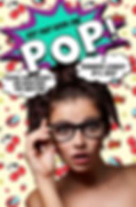 Pop! New cover.jpg