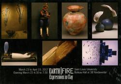 Earth|Fire 2007