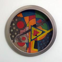 Platter [SOLD]
