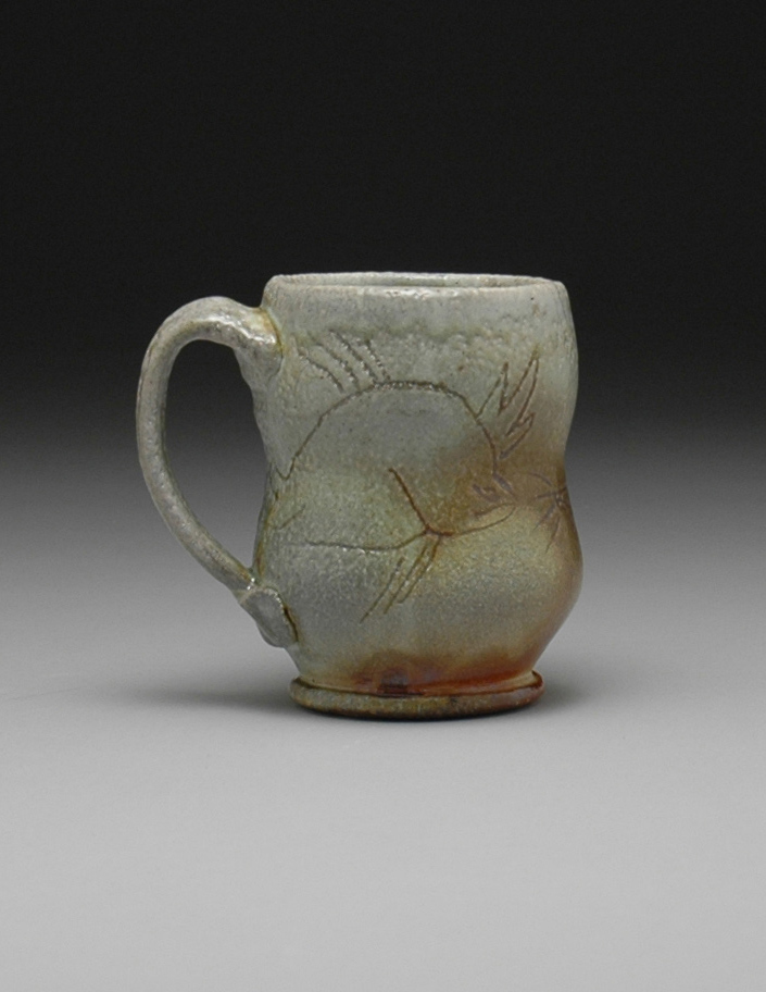 Ibur_fishmug1side1.jpg