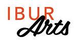 iburarts-logo.jpg