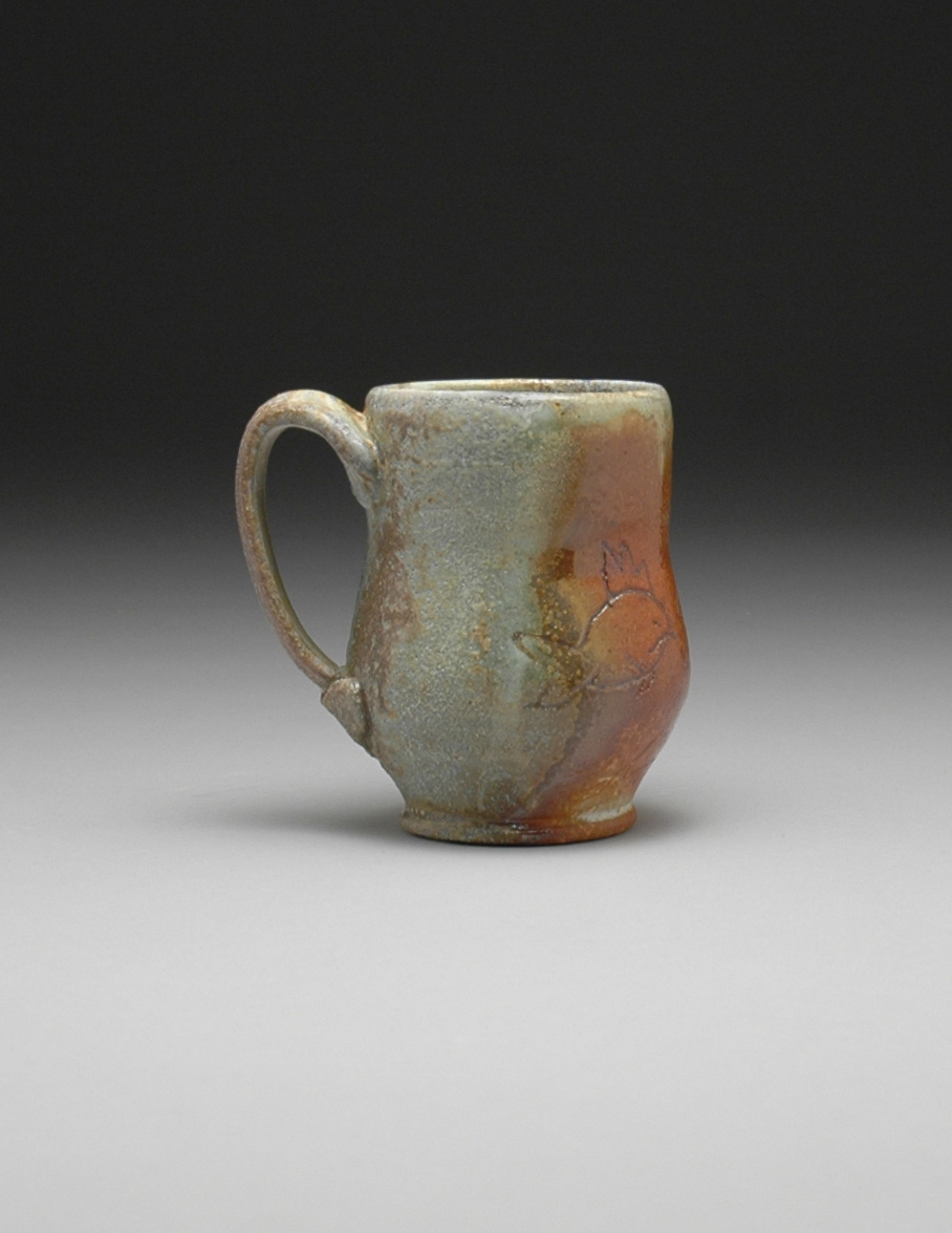 Ibur_fishmug2side1.JPG