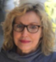 Melody Evans Headshot Spring 2019.jpg