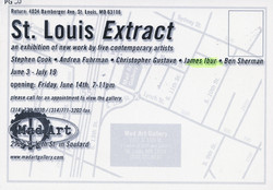 St. Louis Extract 2006