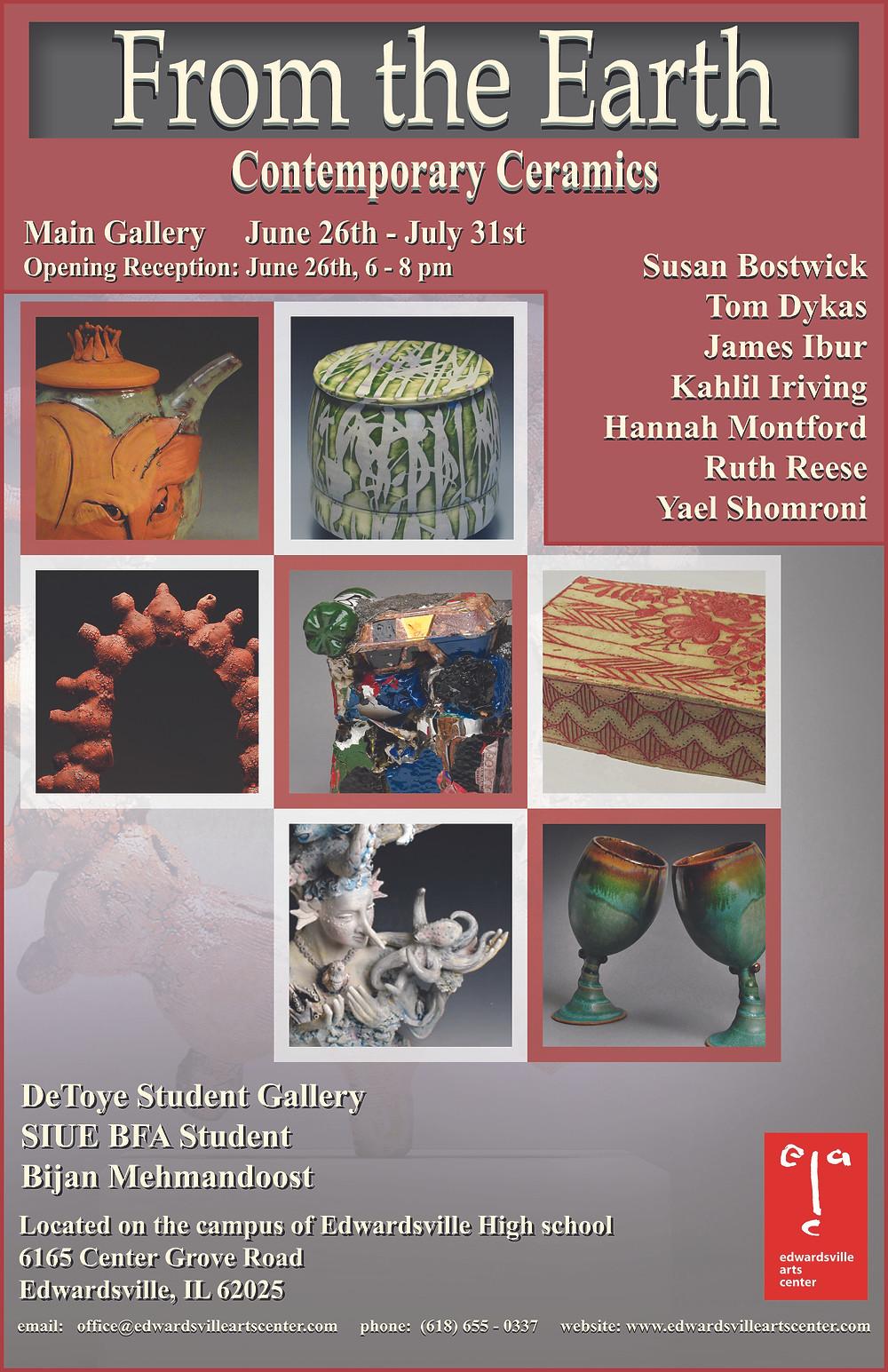 ceramics poster large.jpg
