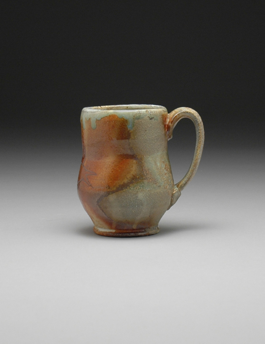 Ibur_fishmug2side3.JPG