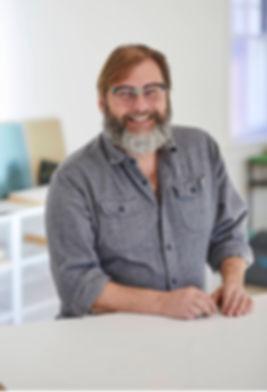 Jim Ibur.jpg