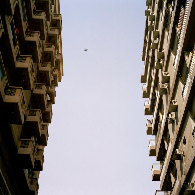 Dubaian Apartments