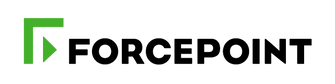 FP_Horizontal_Logo_3Color_RGB-01.png