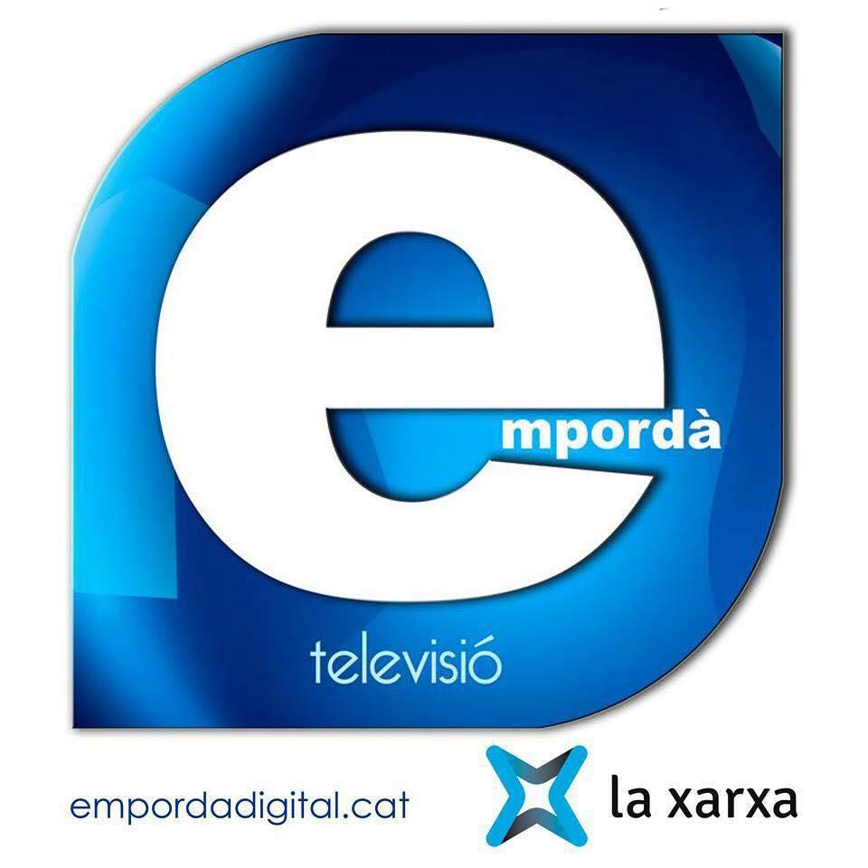 Empordà_Televisió