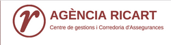 Agència_Ricart