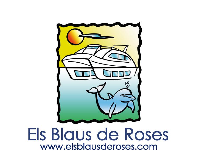 Els Blaus de Roses