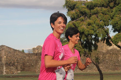 Cursa de la Dona 2017 -4