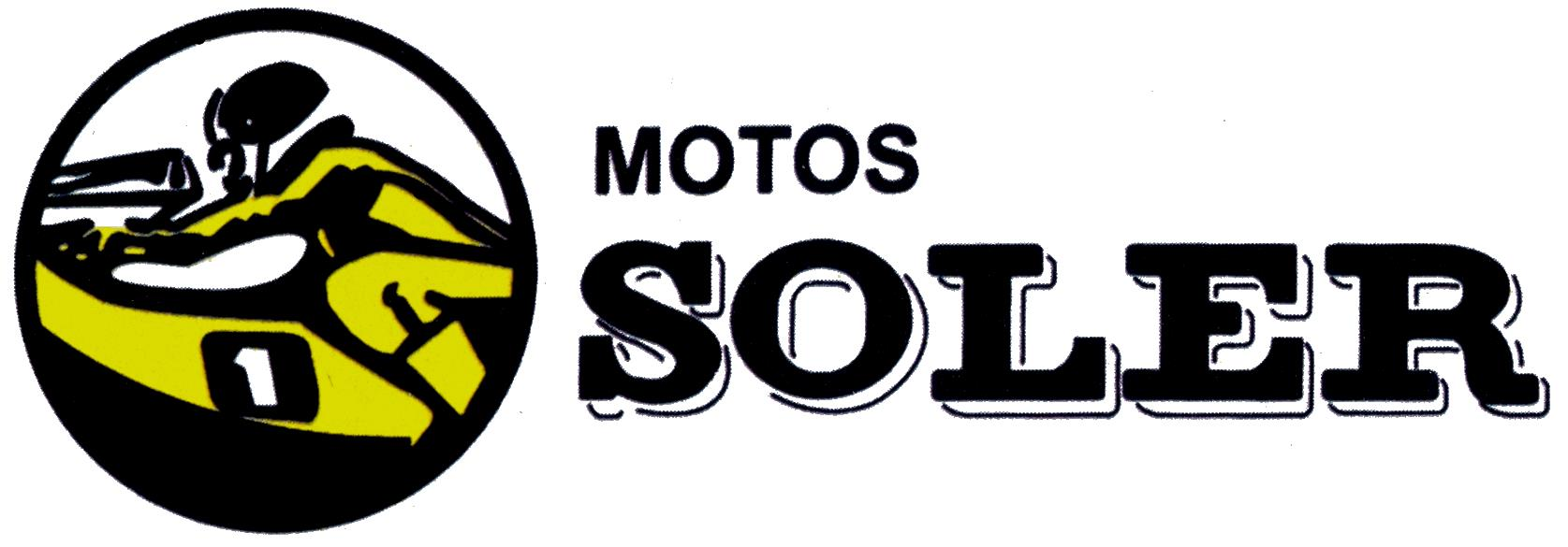 MOTOS SOLER