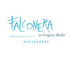 Falconera Restaurant
