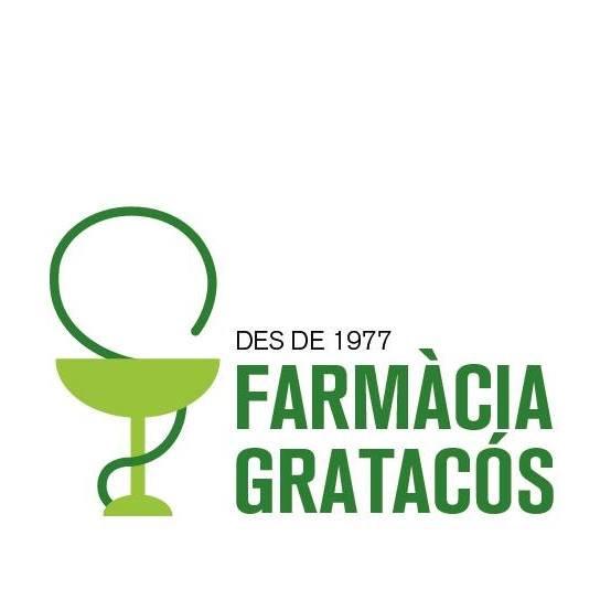 Farmàcia_Gratacós.jpg