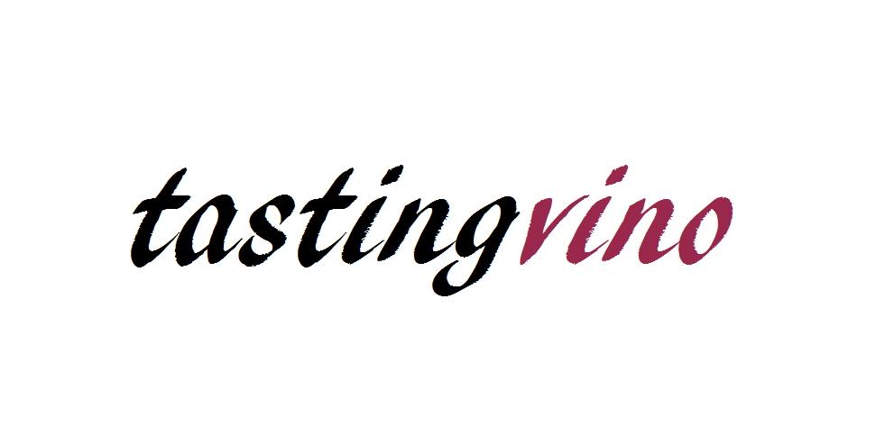 tastingvino