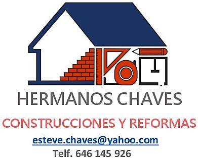 Hermanos Chaves Construcciones y reformas
