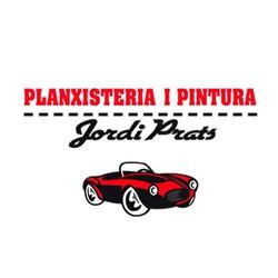 PLANX PRATS