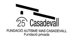fundació_mas_casadevall