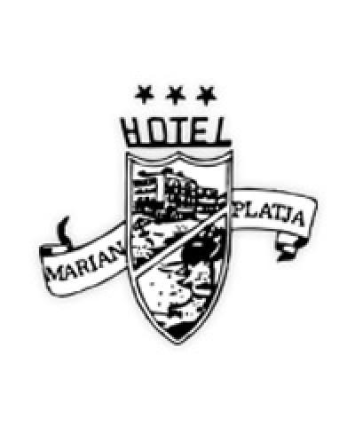 HOTEL MARIAN.jpg