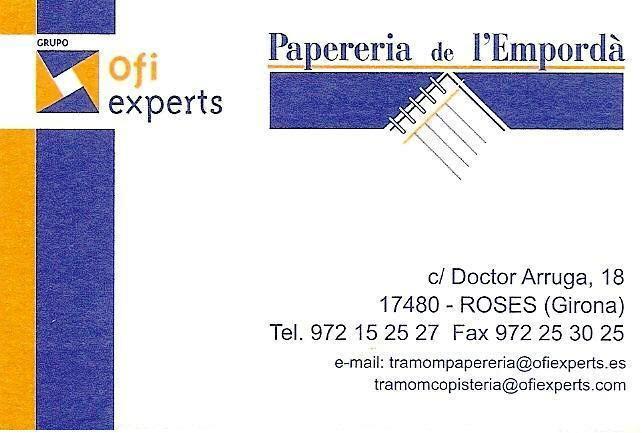 Papereria_Empordà