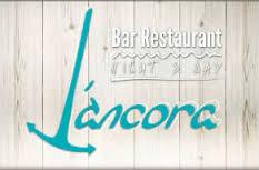 Bar_resturant_L'àncora