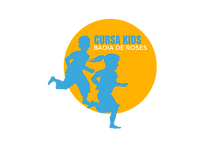 CURSA KIDS V2.png