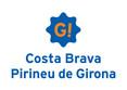 Costa Brava Pirineu de Girona.jpeg