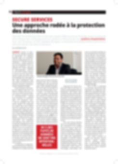 Business mag 21.02.19 jpeg.jpg