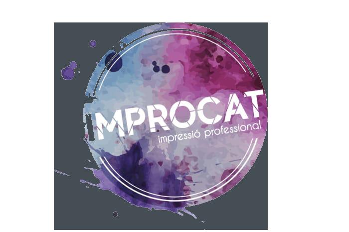 improcat.png