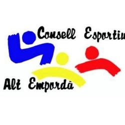 Consell_esportiu_Alt_Empordà