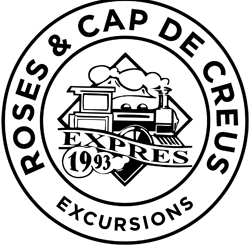 Tren_Turístic_Roses_Expres