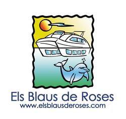 LogoBlausQuadrat