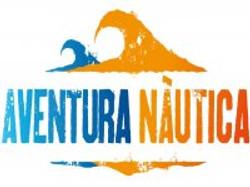 aventura_nàutica
