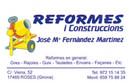 Reformas Fernandez.jpg