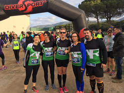 Girona Vies Verdes