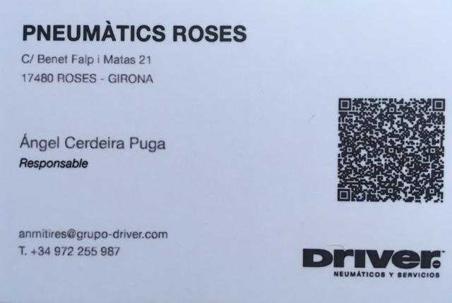 Pneumatics Roses-1