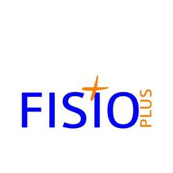 FisioPlus Figueres