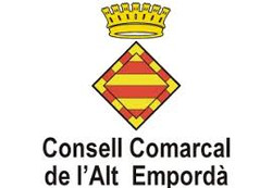 Consell_Comarcal_Alt_Empordà