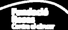 fundació_logo_blanc.png