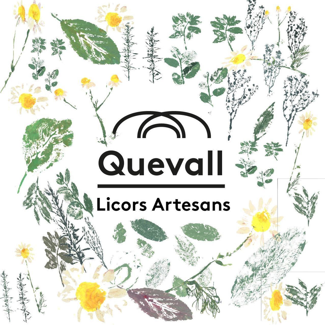 Licors Quevall.jpg