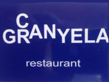 Can Granyela.jpg