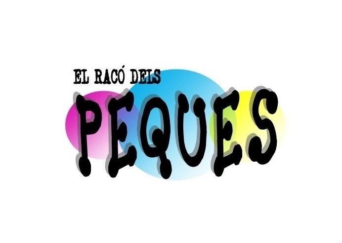 El_racó_dels_peques.jpg