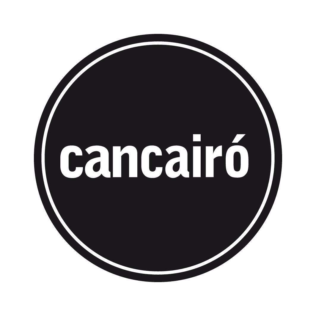 Can Cairó.jpg