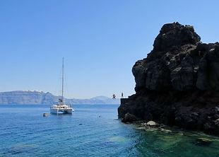 santorini-catamaran-tour-with-swimming.j