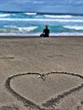 Heart in the sand.jpg