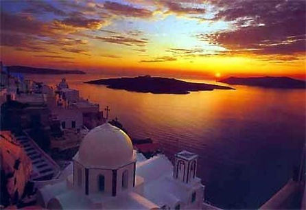 santorini-the-sunset.jpg